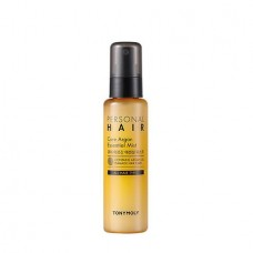 Personal Hair Cure Argan Essential Mist