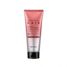 Personal Hair Pro Repair No Wash Treatment