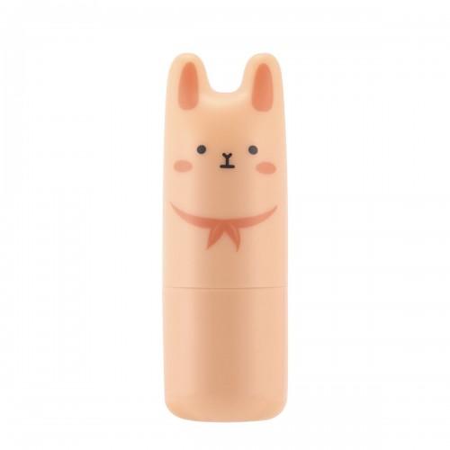 Pocket Bunny Perfume Bar - Juicy Bunny
