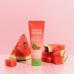 Watermelon Soothing Gel Cream