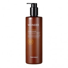 Wonder Protein Hair Treatment