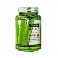 Aloe All-In-One Ampoule