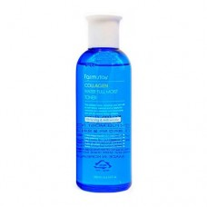 Collagen Water Full Moist Toner