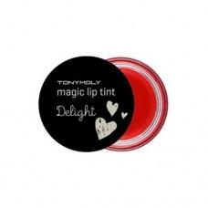 Delight Magic Lip Tint - 03 Red Berry