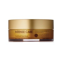 Intense Care Gold Snail Eye Mask