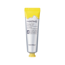 Painting Therapy Pack - Moisturizing