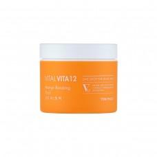 Vital Vita 12 Mango Boosting Pack
