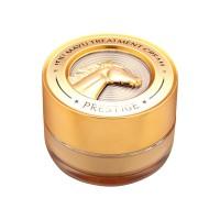 Prestige Jeju Mayu Treatment Cream