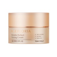 Age Floria Wrinkle Perfect Firming Cream