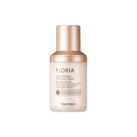Floria Nutra Energy 100 Hours Cream