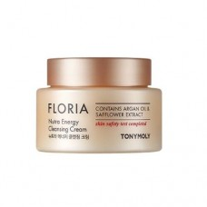Floria Nutra Energy Cleansing Cream