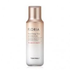 Floria Nutra Energy Toner