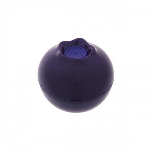 Mini Berry Lip Balm Blueberry
