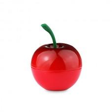 Mini Berry Lip Balm Cherry