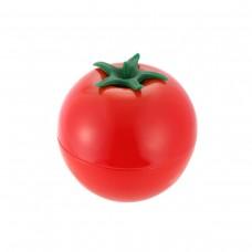 Mini Cherry Tomato Lip Balm