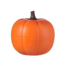 Pumpkin Juice Half Cream