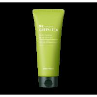 The Chok Chok Green Tea Foam Cleanser (300 ml.)