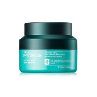 The Fresh Phytoncide Pore Gel Cream