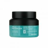 The Fresh Phytoncide Pore Gel Cream