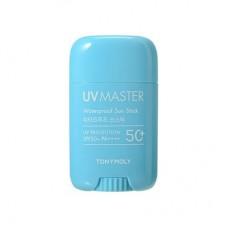 UV Master Waterproof Sun Stick