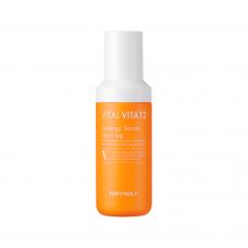 Vital Vita 12 Synergy Serum